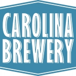 carolina-brewery-logo