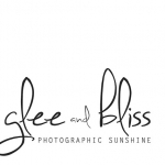 glee-and-bliss-logobwnocloud