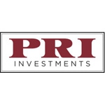 pri-logo-for-michelle-300x118
