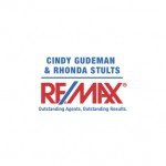 remax_logo-for-michelle-150x150