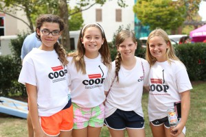 Save the Date – Super Cooper's Rockin' Run is Back!
