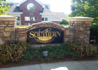 southern-village-00002